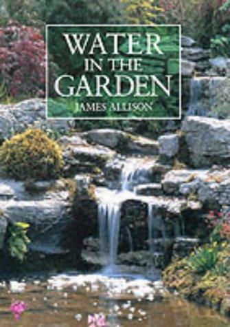 Download Water in the Garden