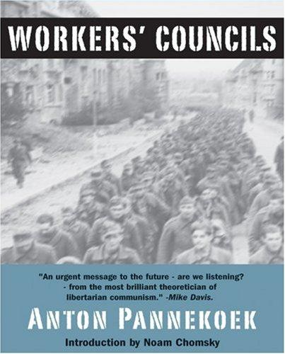 Download Workers' Councils