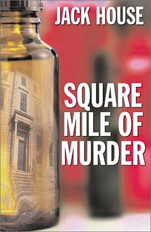 Download Square mile of murder