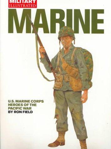 Download Marine