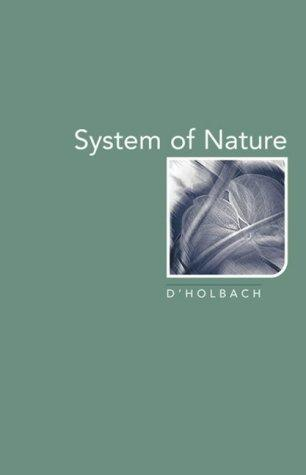 The system of nature.