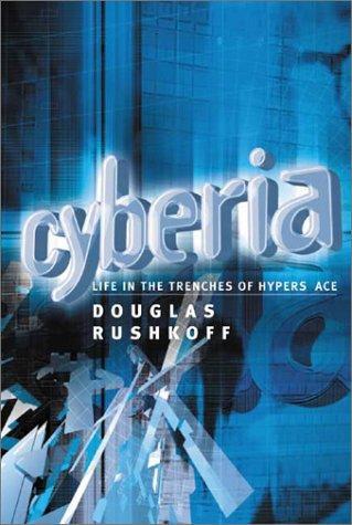 Download Cyberia