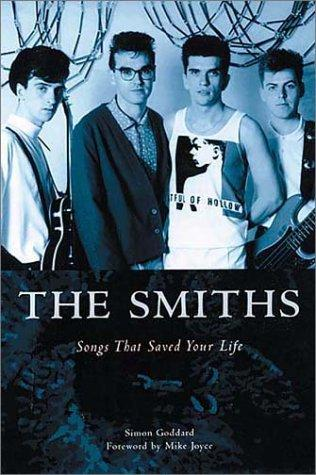 Download The Smiths