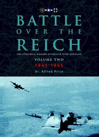 Battle Over the Reich