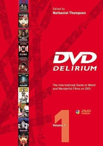 Download Dvd Delirium