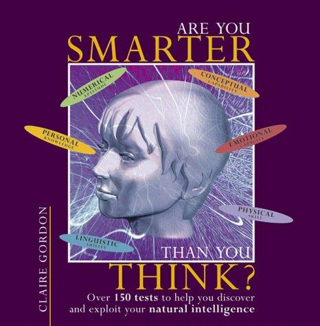 Download Are you smarter than you think?