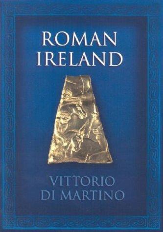 Download Roman Ireland