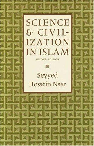 Download Science & Civilization in Islam