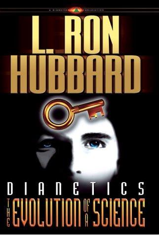 Download Dianetics