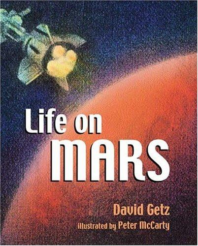 Download Life on Mars