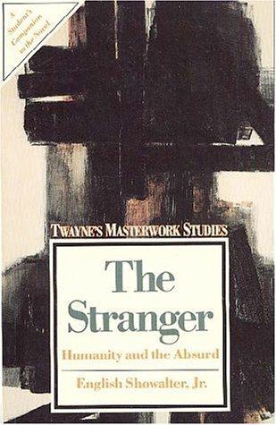 Download The Stranger