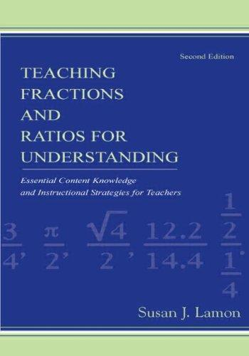 Download Teaching fractions and ratios for understanding