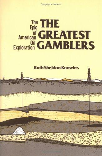 Download The Greatest Gamblers