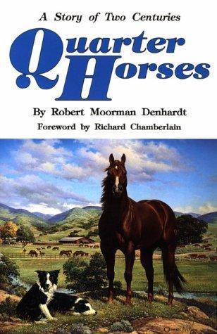 Download Quarter Horses