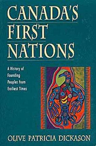 Download Canada's first nations