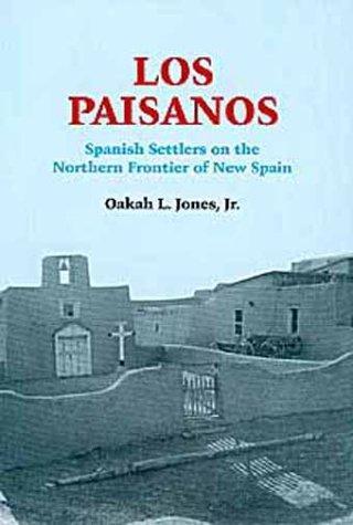 Download Los paisanos