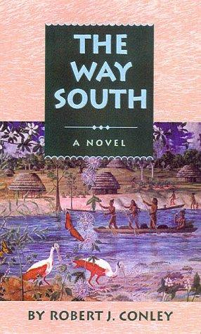 Download The way south