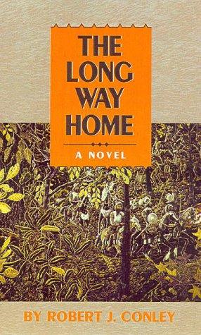 Download The long way home