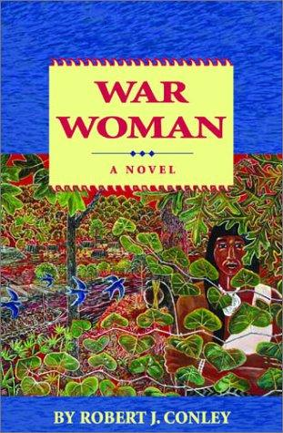 Download War woman