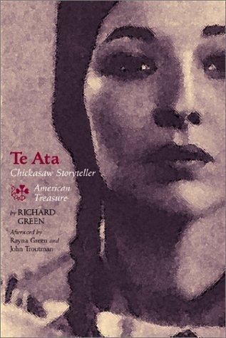 Download Te Ata
