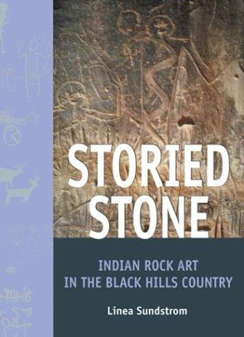 Download Storied Stone