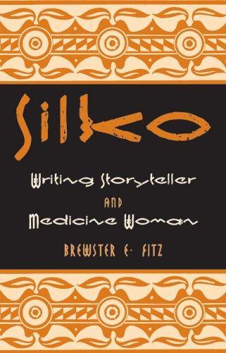 Download Silko