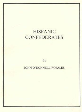 Download Hispanic Confederates