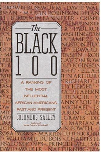 The Black 100