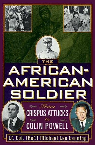 Download The African-American Soldier