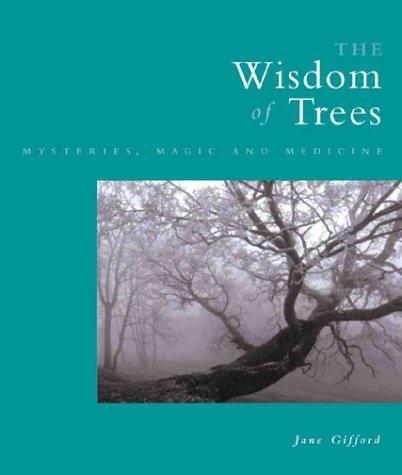 Download The Wisdom of Trees