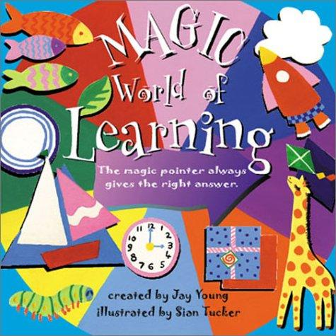 Download Magic world of learning