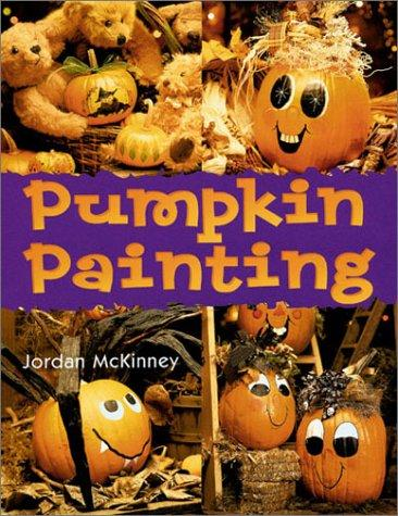 Download Pumpkin Painting
