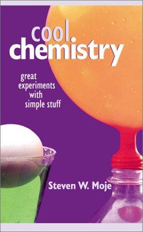 Download Cool Chemistry