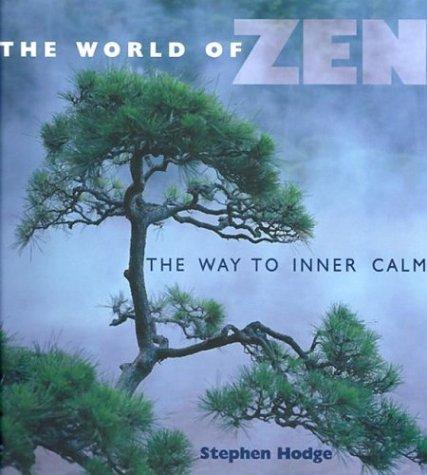 The World of Zen