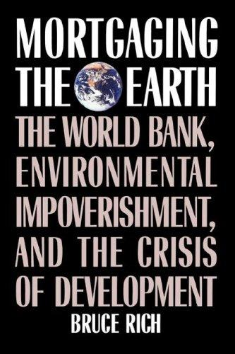 Download Mortgaging the Earth