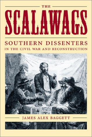 Download The Scalawags