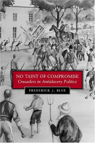 Download No Taint Of Compromise