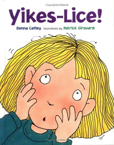 Download Yikes-lice!