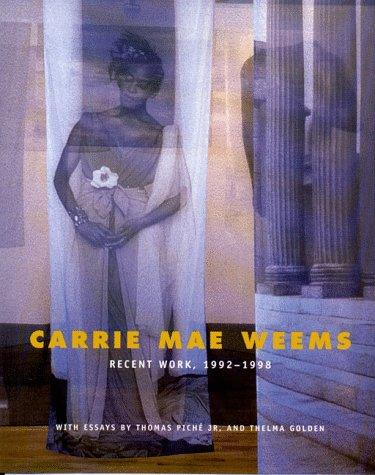 Download Carrie Mae Weems
