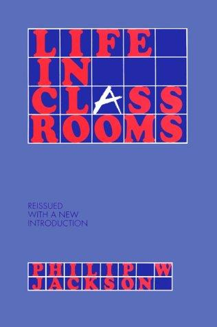 Download Life in classrooms