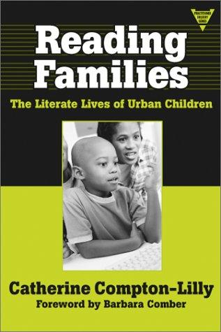 Download Reading Families