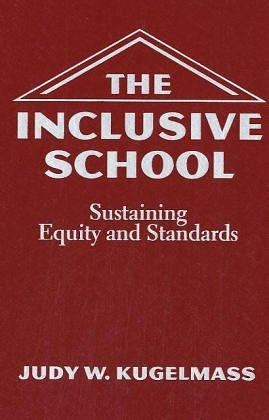 Download The Inclusive School