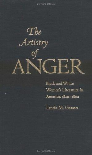 Download The artistry of anger