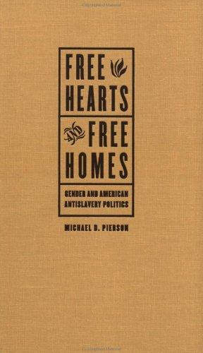 Download Free Hearts and Free Homes