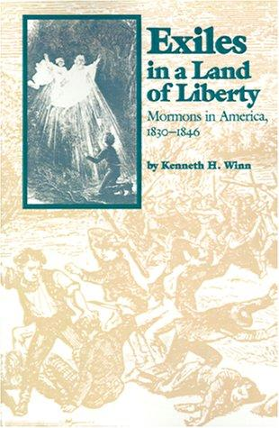 Download Exiles in a Land of Liberty