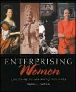 Download Enterprising Women