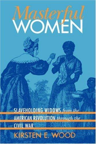 Download Masterful women