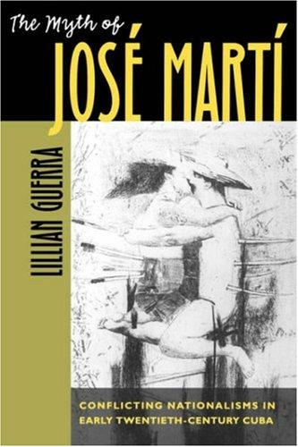 Download The Myth of Jos? Mart?