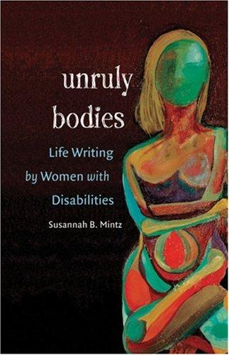 Download Unruly Bodies