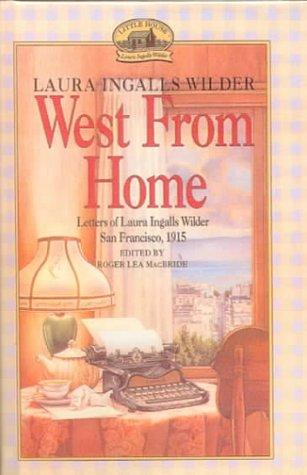 Download West from Home